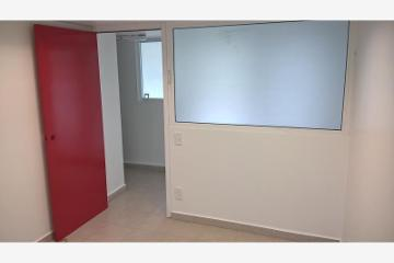 Foto de oficina en renta en  3, tlacoquemecatl, benito juárez, distrito federal, 2786332 No. 01