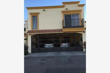 Foto de casa en venta en  3, villa bonita, hermosillo, sonora, 2698871 No. 01