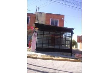 Foto de casa en renta en  , 3 volcanes, tlaxcala, tlaxcala, 2984331 No. 01