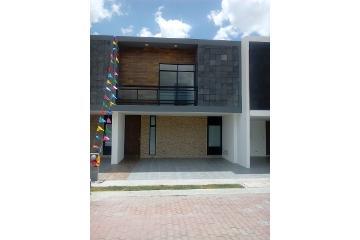 Foto de casa en venta en  , zona cementos atoyac, puebla, puebla, 2889086 No. 01