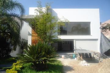 Foto de casa en venta en  30, colomos patria, zapopan, jalisco, 2689293 No. 01