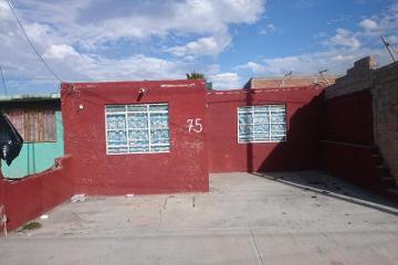 Foto principal de casa en venta en 30 de octubre, plan de ayala 2909125.