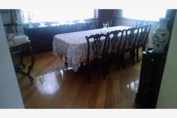 Foto de casa en venta en  30, florida, álvaro obregón, distrito federal, 2401562 No. 07