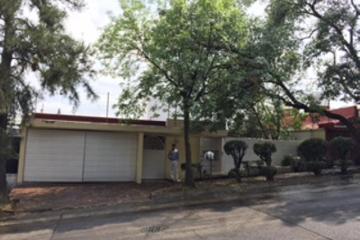 Foto de casa en venta en  30, la herradura, huixquilucan, méxico, 2659362 No. 01