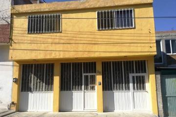 Foto de casa en venta en  30, las misiones, querétaro, querétaro, 1444953 No. 01