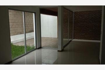 Foto de casa en venta en  30, lomas de angelópolis privanza, san andrés cholula, puebla, 2508136 No. 01