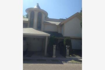 Foto de casa en renta en  30, residencial pulgas pandas norte, aguascalientes, aguascalientes, 2964061 No. 01