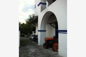 Foto de oficina en renta en  30, san nicolás totolapan, la magdalena contreras, distrito federal, 2688119 No. 01