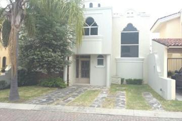 Foto de casa en venta en  300, ciudad bugambilia, zapopan, jalisco, 2536273 No. 01