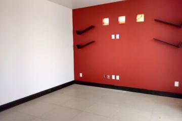 Foto de casa en venta en  300, ciudad bugambilia, zapopan, jalisco, 2662329 No. 01
