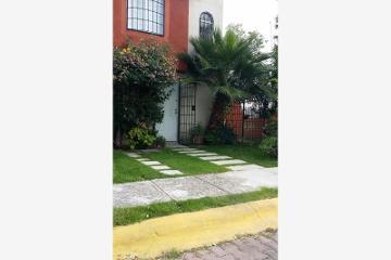 Foto de casa en venta en  300, jardines de santa rosa, puebla, puebla, 2821798 No. 01