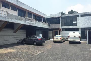 Foto de casa en venta en crestón 300, jardines del pedregal, álvaro obregón, df, 2049008 no 01
