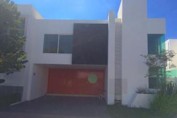 Foto de casa en renta en  300, solares, zapopan, jalisco, 2701264 No. 01