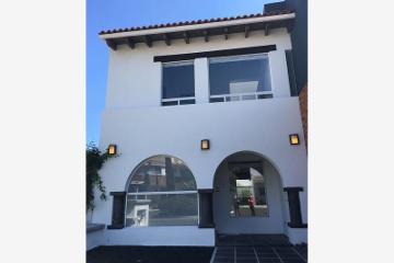 Foto de casa en venta en  3000, centro sur, querétaro, querétaro, 2673073 No. 01