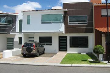 Foto de casa en renta en  3000, centro sur, querétaro, querétaro, 822215 No. 01