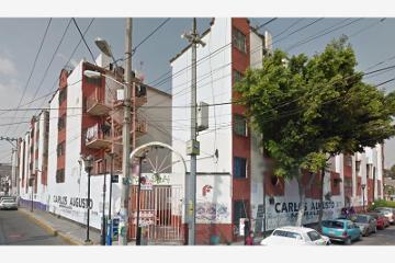 Foto de departamento en venta en  301, industrial, gustavo a. madero, distrito federal, 2546273 No. 01