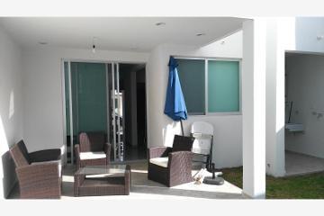 Foto de casa en venta en  301, rancho santa mónica, aguascalientes, aguascalientes, 2795876 No. 01