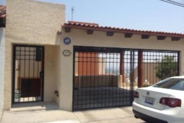 Foto de casa en venta en  301, tejeda, corregidora, querétaro, 2229612 No. 01