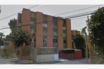 Foto de departamento en venta en  301, vallejo, gustavo a. madero, distrito federal, 2024168 No. 01
