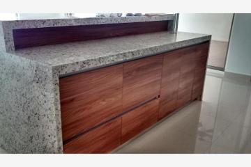 Foto principal de casa en venta en durasnos, el uro 2710655.