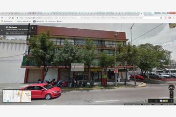 Foto de departamento en renta en  302, san pedro de los pinos, benito juárez, distrito federal, 2674607 No. 01