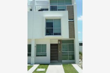 Foto de casa en venta en  3021, el bosque, zapopan, jalisco, 1569464 No. 01