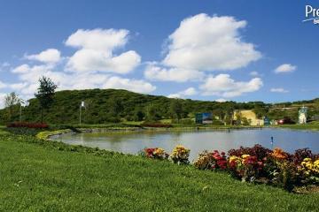 Foto de terreno habitacional en venta en Real de Juriquilla (Diamante), Querétaro, Querétaro, 2904511,  no 01