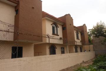 Foto de casa en venta en  303, jesús luna luna, ciudad madero, tamaulipas, 1838456 No. 01