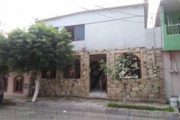 Foto principal de casa en venta en las puentes sector 2 2475019.