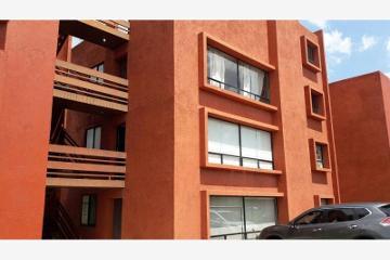 Foto de departamento en renta en  3034, san diego, san pedro cholula, puebla, 2679890 No. 01