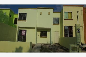 Foto de casa en venta en  3035, amistad, saltillo, coahuila de zaragoza, 2460141 No. 01