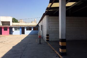 Foto de terreno comercial en renta en Carlos Hank Gonzalez, Iztapalapa, Distrito Federal, 3022569,  no 01
