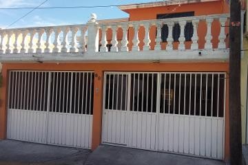 Foto de casa en venta en Izcalli Ecatepec, Ecatepec de Morelos, México, 2818149,  no 01