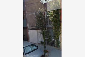 Foto de casa en venta en  304, héroes de churubusco, iztapalapa, distrito federal, 2156674 No. 01