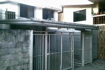 Foto de casa en venta en ignacio allende 304, ampliación unidad nacional, ciudad madero, tamaulipas, 1998968 no 01