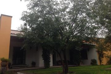 Foto de casa en venta en  305, campestre la herradura, aguascalientes, aguascalientes, 2987248 No. 01