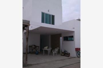 Foto de casa en venta en  305, san francisco acatepec, san andrés cholula, puebla, 706684 No. 01