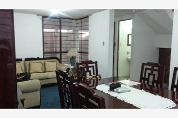 Foto de casa en venta en  305, unidad alta vista, puebla, puebla, 2711809 No. 01