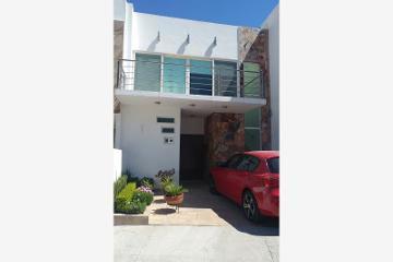 Foto de casa en renta en  3051, centro sur, querétaro, querétaro, 2986709 No. 01