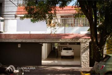 Foto de local en renta en  3053, providencia 2a secc, guadalajara, jalisco, 2795946 No. 01
