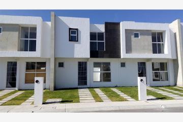 Foto de casa en renta en  3058, sonterra, querétaro, querétaro, 2950480 No. 01