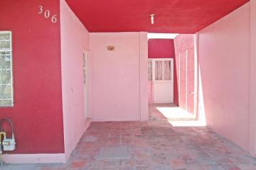 Foto de casa en venta en  306, europa, saltillo, coahuila de zaragoza, 2220566 No. 01