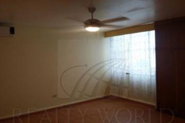 Foto de casa en renta en 306, mitras centro, monterrey, nuevo león, 2091282 no 01