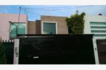 Foto de casa en venta en  306, reforma, tehuacán, puebla, 2664652 No. 01