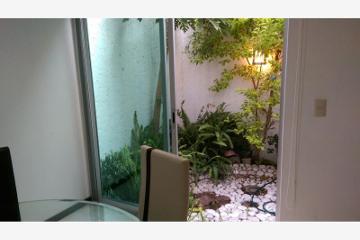 Foto de casa en venta en  306, reforma, tehuacán, puebla, 2668176 No. 01