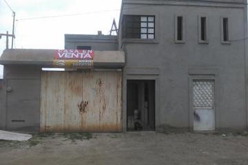 Foto principal de casa en venta en san paulo, san carlos 2249488.