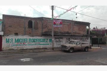 Foto de casa en venta en  3061, lagos de oriente, guadalajara, jalisco, 2990388 No. 01