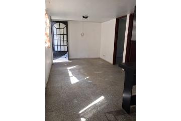 Foto de departamento en venta en  3063, estadio, guadalajara, jalisco, 2646569 No. 01