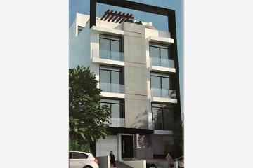 Foto de departamento en venta en  3068, providencia 4a secc, guadalajara, jalisco, 2949010 No. 01