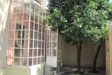 Foto de departamento en renta en Guadalupe Inn, Álvaro Obregón, Distrito Federal, 2225031,  no 01